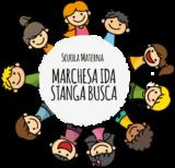 Scuola Materna Marchesa Ida Stanga Busca